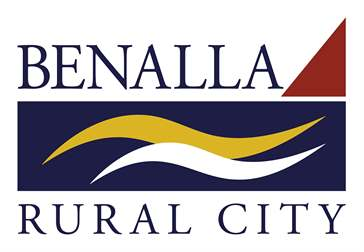 Benalla Rural City Council logo